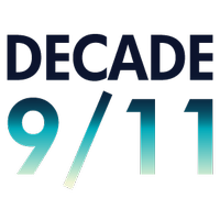 On 9/11 A DecadeLater