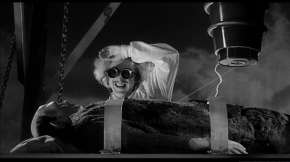 Awesome Movie – Young Frankenstein
