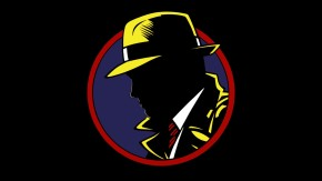 Awesome Movie – Dick Tracy