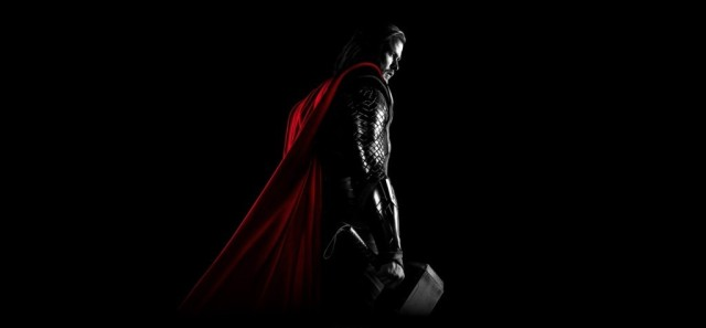 Thor-1920x1080-wallpapers-download-desktop-hd-and-iphone-1024x575